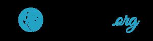 logo crash test