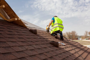 renovation-toiture-maison